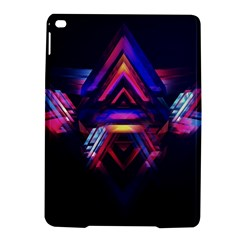 Abstract Desktop Backgrounds Ipad Air 2 Hardshell Cases