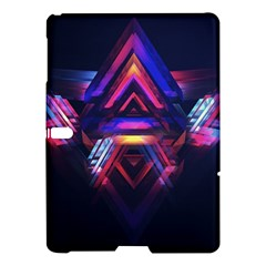 Abstract Desktop Backgrounds Samsung Galaxy Tab S (10 5 ) Hardshell Case