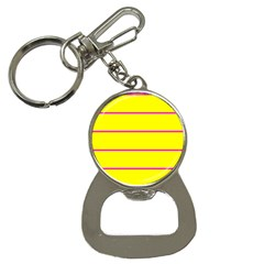 Background Image Horizontal Lines And Stripes Seamless Tileable Magenta Yellow Button Necklaces