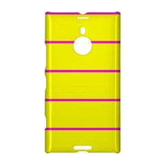 Background Image Horizontal Lines And Stripes Seamless Tileable Magenta Yellow Nokia Lumia 1520