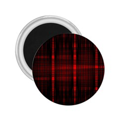 Black And Red Backgrounds 2 25  Magnets