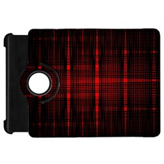 Black And Red Backgrounds Kindle Fire Hd 7