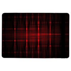 Black And Red Backgrounds Ipad Air 2 Flip
