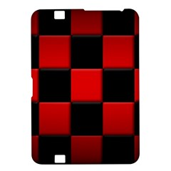 Black And Red Backgrounds Kindle Fire Hd 8 9
