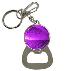 Circular Color Button Necklaces