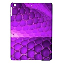 Circular Color Ipad Air Hardshell Cases