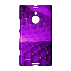 Circular Color Nokia Lumia 1520
