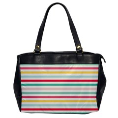 Papel De Envolver Hooray Circus Stripe Red Pink Dot Office Handbags