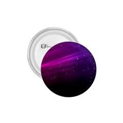 Purple Wallpaper 1 75  Buttons