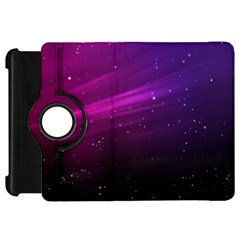 Purple Wallpaper Kindle Fire Hd 7