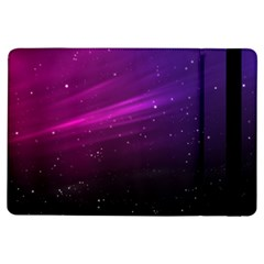 Purple Wallpaper Ipad Air Flip