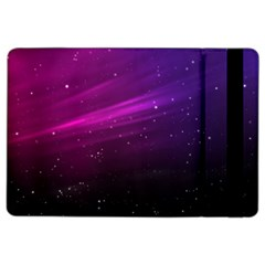 Purple Wallpaper Ipad Air 2 Flip