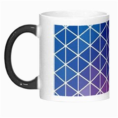 Neon Templates And Backgrounds Morph Mugs