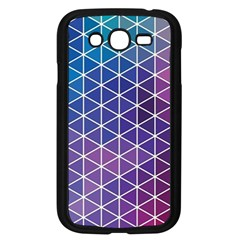Neon Templates And Backgrounds Samsung Galaxy Grand Duos I9082 Case (black)