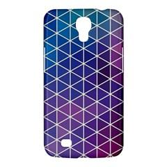 Neon Templates And Backgrounds Samsung Galaxy Mega 6 3  I9200 Hardshell Case