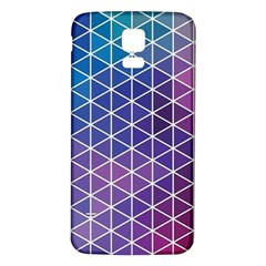 Neon Templates And Backgrounds Samsung Galaxy S5 Back Case (white)