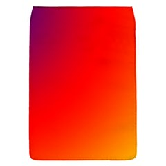 Rainbow Background Flap Covers (s)