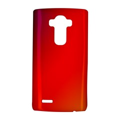 Rainbow Background Lg G4 Hardshell Case