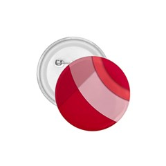 Red Material Design 1 75  Buttons