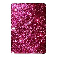 Pink Glitter Samsung Galaxy Tab Pro 10 1 Hardshell Case