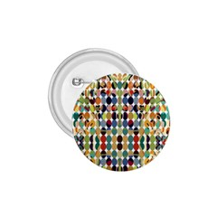 Retro Pattern Abstract 1 75  Buttons