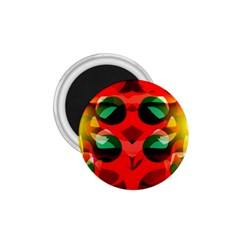 Abstract Digital Design 1 75  Magnets