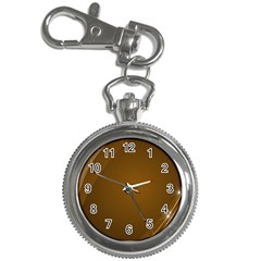 Abstract Background Key Chain Watches