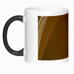 Abstract Background Morph Mugs