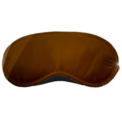 Abstract Background Sleeping Masks