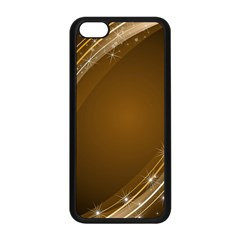 Abstract Background Apple Iphone 5c Seamless Case (black)