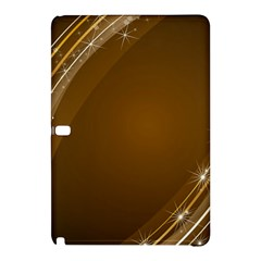 Abstract Background Samsung Galaxy Tab Pro 10 1 Hardshell Case