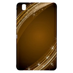 Abstract Background Samsung Galaxy Tab Pro 8 4 Hardshell Case