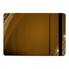 Abstract Background Samsung Galaxy Tab Pro 10 1  Flip Case
