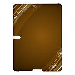 Abstract Background Samsung Galaxy Tab S (10 5 ) Hardshell Case