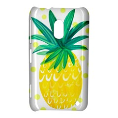 Cute Pineapple Nokia Lumia 620