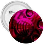 Abstract Bubble Background 3  Buttons Front