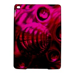Abstract Bubble Background Ipad Air 2 Hardshell Cases