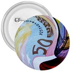 Abstract Currency Background 3  Buttons