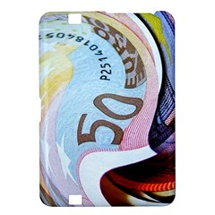 Abstract Currency Background Kindle Fire Hd 8 9