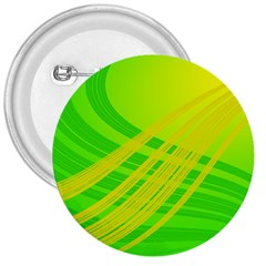 Abstract Green Yellow Background 3  Buttons