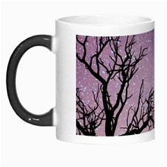 Arches National Park Night Morph Mugs