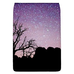 Arches National Park Night Flap Covers (l)