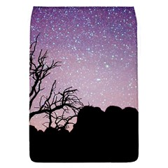 Arches National Park Night Flap Covers (s)