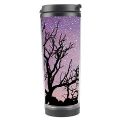 Arches National Park Night Travel Tumbler