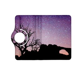 Arches National Park Night Kindle Fire Hd (2013) Flip 360 Case