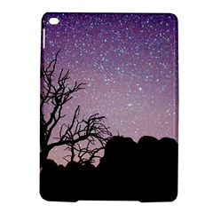 Arches National Park Night Ipad Air 2 Hardshell Cases