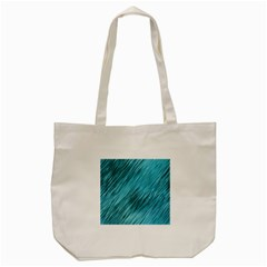 Banner Header Tote Bag (cream)