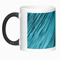 Banner Header Morph Mugs
