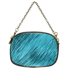 Banner Header Chain Purses (one Side)
