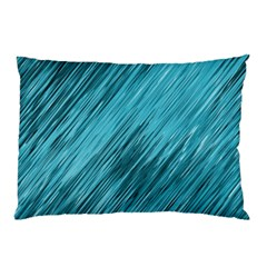 Banner Header Pillow Case